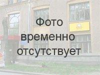 Екатеринбург, Братьев Быковых, 7 (офис переехал)