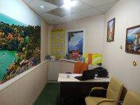 Новосибирск, Бориса Богаткова,210/1 (бизнес центр), оф.513