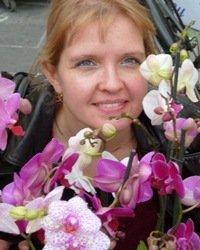 Солдатова  Екатерина  Петровна