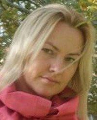 Кириллова Татьяна Алексендровна