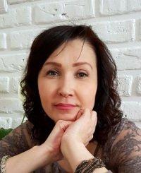 Попова Наталия Валерьевна