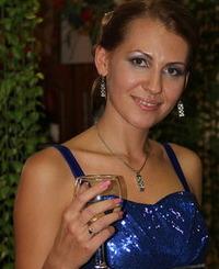 Сураева Светлана Викторовна