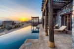 Восточная сказка в Омане