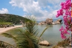 Экскурсионный тур во Вьетнам