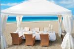 Свадебное предложение от отеля Grecotel Creta Palace 5*
