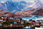 Программа тура в Исландию с 02.06 на 10 дней