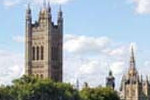 Лондон-Престиж (8 экскурсий)