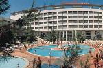 Испания. отель ESTIVAL PARK 4*