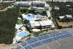 Крит. Отель SUNSHINE KRETA CLUB CALIMERA 4*