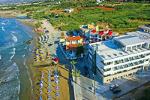 Продлите лето! Греция в сентябре!