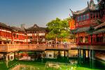 Пекин-Шанхай