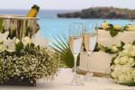 Моя кипрская свадьба