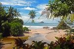 Калейдоскоп парков Коста-Рики