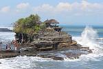 Большое путешествие вокруг острова Бали