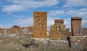 Шедевры Армении