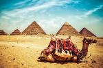 Египет. Шарм-эш-Шейх и Хургада