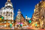 Испания. Отель KAKTUS PLAYA 3*